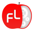 https://landbouwzonderchemiehoedan.nl/files/logos/_headerLogo/fl-apple-trans.png