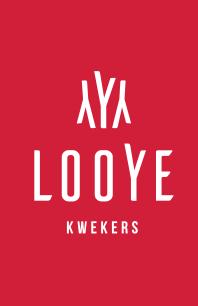 https://landbouwzonderchemiehoedan.nl/files/logos/looye-kwekers-logo-witte-zijkant-1024x752.png