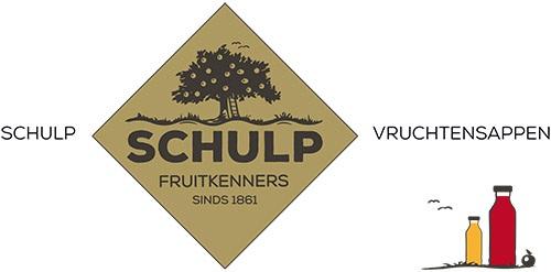https://landbouwzonderchemiehoedan.nl/files/logos/schulp-logo.jpg